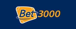Bet3000 Casino Erfahrungen