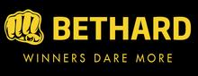 Bethard Casino Erfahrungen