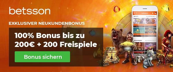 betsson-casino-bonus-200