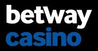 betway Casino PayPal Dauer: PayPal als Zahlungsoption nutzen