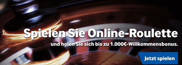 betway Casino PayPal Dauer gering für schnellen Spielstart