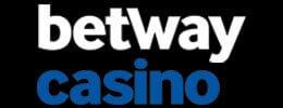 Betway Casino-logo