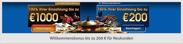 online casino free bet alle  spiele