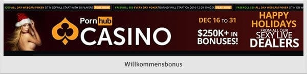 gute online casinos erfahrungen