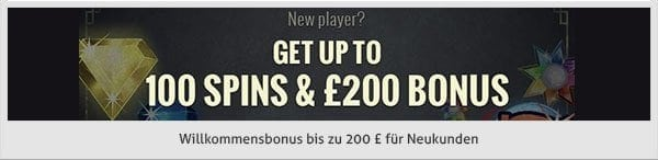 Viking Slots Casino Bonus