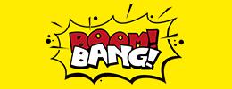 BoomBang Erfahrungen