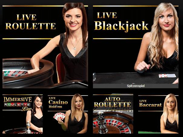 bwin Casino PayPal Dauer