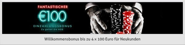casino-bonus_bet365