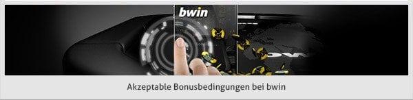 casino-bonus_bwin