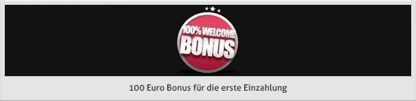 Lavaslots kasino online free