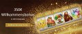 Casino Extra Free Spins finden – darauf ist zu achten