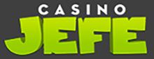 Casino JEFE Erfahrungen