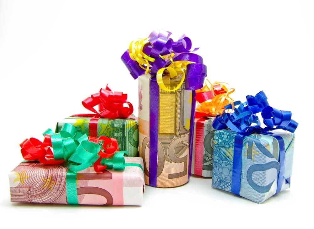 online casino bonus ohne einzahlung - bonusarten erklärt