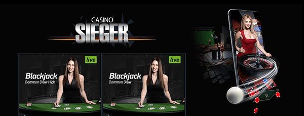casino sieger live-casino