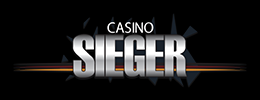 Casino Sieger Erfahrungen