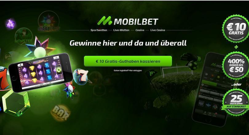 online casino willkommensbonus kostenlos spielen