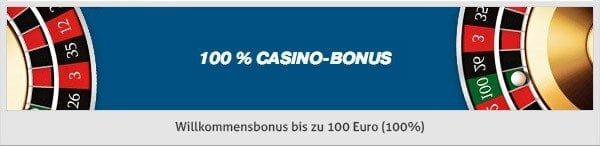 casinobonus_bet-at-home-casino
