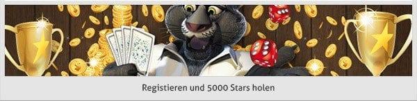 casinobonus_stargames