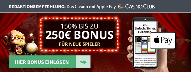 casinoclub-empfehlung-apple-pay-payment