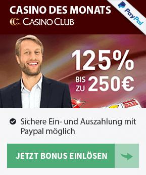 online casinos vergleich