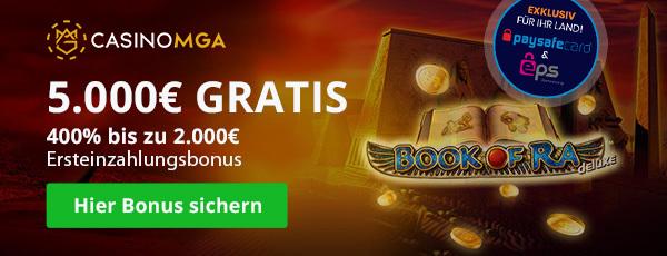 casinomga-casino-bonus-bonus