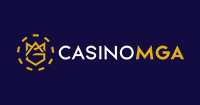CasinoMGA Bonus Code 2020