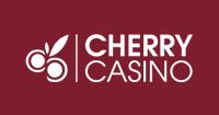 Cherry Casino Bonus ohne Einzahlung: Gratis spielen möglich?