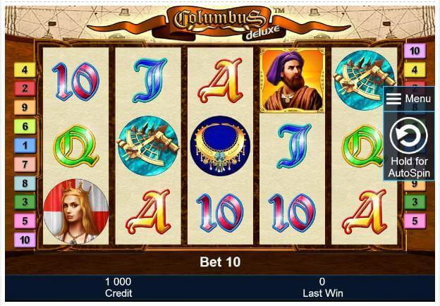 online slot casino book of ra gewinn