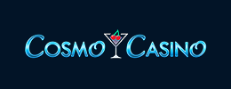 Cosmo Casino Erfahrungen