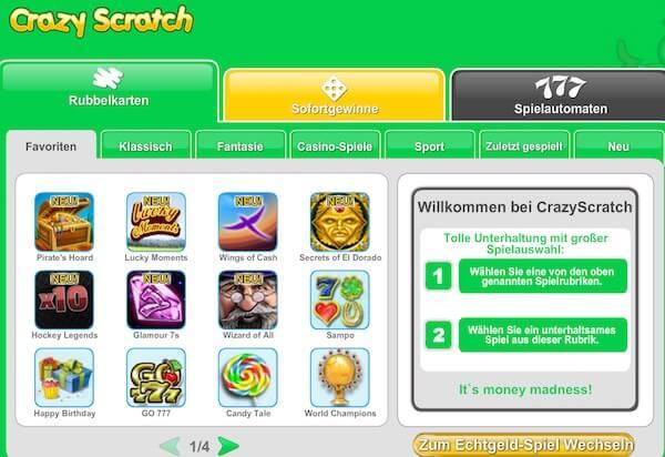 online casino mit echtgeld startguthaben 100 gratis spiele