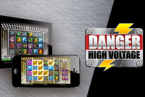 Danger High Voltage Slot – Tipps und Tricks für den Danger High Voltage Spielautomat