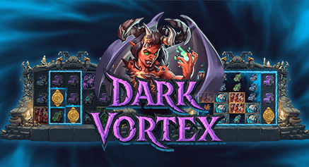 dark-vortex-preview