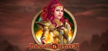 Dragon Maiden Slot – Tipps und Tricks für den Dragon Maiden Spielautomat