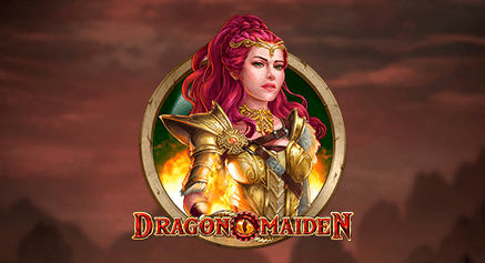 dragon-maiden-slot-preview