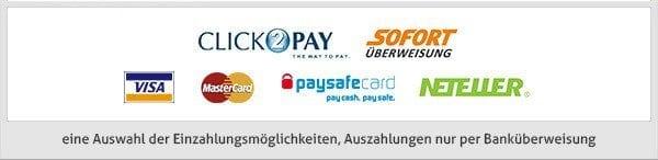 ein-auszahlung_casinoeuro