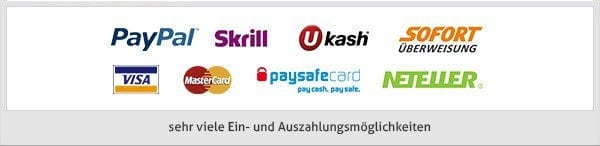 eurogrand casino auszahlung paypal