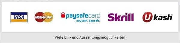 stargames auszahlung paypal