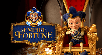 empire-fortune-preview