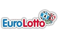 Eurolotto Casino Logo