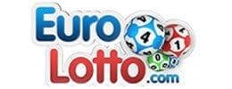EuroLotto.com