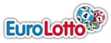 Eurolotto Casino-logo
