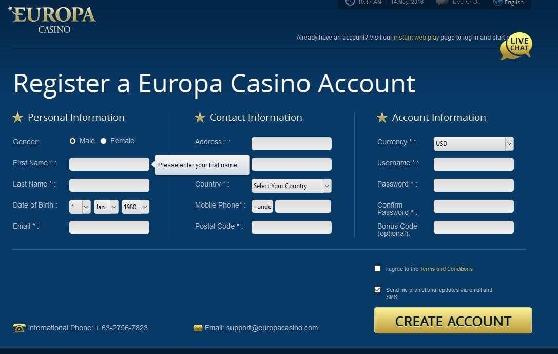 Binary options bonus ohne einzahlung