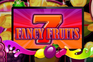 Fancy Fruits Slot – Tipps und Tricks für den Fancy Fruits Spielautomat