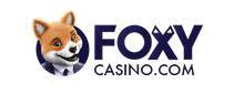 Foxy Casino Erfahrungen