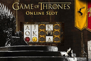 Game of Thrones Slot – Tipps und Tricks für den Game of Thrones Spielautomat