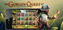 Gonzos Quest Slot – Tipps und Tricks für den Gonzos Quest Spielautomat