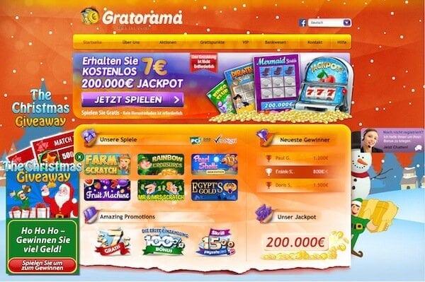 online casino erfahrung orca auge