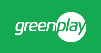 Greenplay Casino Bonus Code