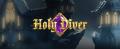 Holy Diver Megaways Gewinne und Free Spins – der Überblick