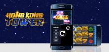 Hong Kong Tower Slot – Tipps und Tricks für den Hong Kong Tower Spielautomat